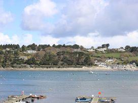 Bolitho's Retreat - Cornwall - 966252 - thumbnail photo 28