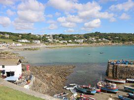 Bolitho's Retreat - Cornwall - 966252 - thumbnail photo 30