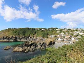Bolitho's Retreat - Cornwall - 966252 - thumbnail photo 31