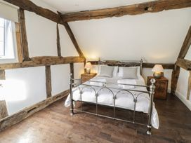 Lower Tundridge Cottage - Cotswolds - 966284 - thumbnail photo 14