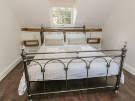 Lower Tundridge Cottage - Cotswolds - 966284 - thumbnail photo 19
