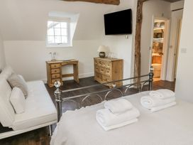 Lower Tundridge Cottage - Cotswolds - 966284 - thumbnail photo 20