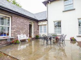 The Stable Lodge - Kinsale & County Cork - 966291 - thumbnail photo 11