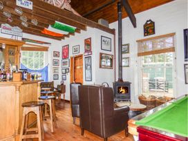The Stable Lodge - Kinsale & County Cork - 966291 - thumbnail photo 12