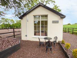 The Stable Lodge - Kinsale & County Cork - 966291 - thumbnail photo 2