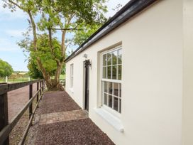 The Stable Lodge - Kinsale & County Cork - 966291 - thumbnail photo 3