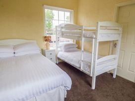The Stable Lodge - Kinsale & County Cork - 966291 - thumbnail photo 8