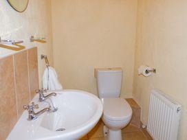 The Stable Lodge - Kinsale & County Cork - 966291 - thumbnail photo 9