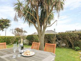 Bolenowe - Cornwall - 966293 - thumbnail photo 3