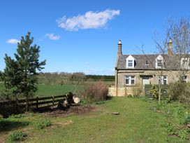 Sawers Rest - Scottish Lowlands - 966319 - thumbnail photo 20