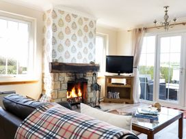 Sawers Rest - Scottish Lowlands - 966319 - thumbnail photo 5