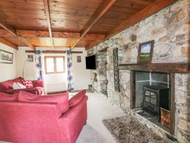 Bellbine Cottage - Cornwall - 966346 - thumbnail photo 3