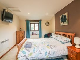 Bellbine Cottage - Cornwall - 966346 - thumbnail photo 6