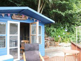 Beachcomber - Cornwall - 966373 - thumbnail photo 21