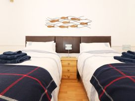 Beachcomber - Cornwall - 966373 - thumbnail photo 15
