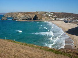 Beachcomber - Cornwall - 966373 - thumbnail photo 23