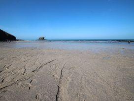 Beachcomber - Cornwall - 966373 - thumbnail photo 22