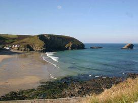 Beachcomber - Cornwall - 966373 - thumbnail photo 24
