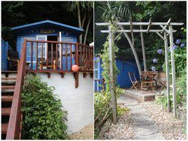 Beachcomber - Cornwall - 966373 - thumbnail photo 19