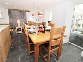 Chester House - Yorkshire Dales - 966392 - thumbnail photo 8