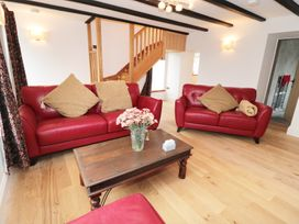 Chester House - Yorkshire Dales - 966392 - thumbnail photo 3