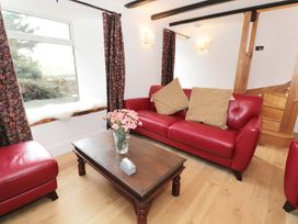Chester House - Yorkshire Dales - 966392 - thumbnail photo 4