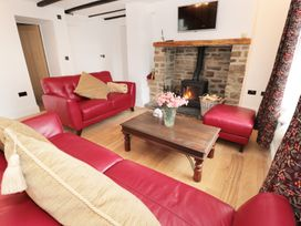 Chester House - Yorkshire Dales - 966392 - thumbnail photo 6