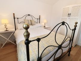 Chester House - Yorkshire Dales - 966392 - thumbnail photo 16