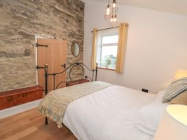 Chester House - Yorkshire Dales - 966392 - thumbnail photo 18