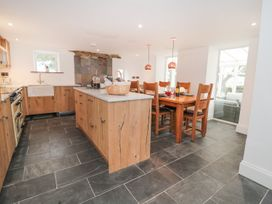 Chester House - Yorkshire Dales - 966392 - thumbnail photo 9