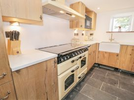 Chester House - Yorkshire Dales - 966392 - thumbnail photo 10