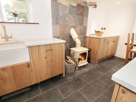 Chester House - Yorkshire Dales - 966392 - thumbnail photo 11