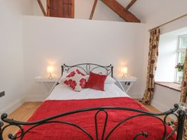 Chester House - Yorkshire Dales - 966392 - thumbnail photo 27