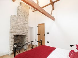 Chester House - Yorkshire Dales - 966392 - thumbnail photo 28