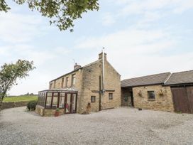 Chester House - Yorkshire Dales - 966392 - thumbnail photo 32