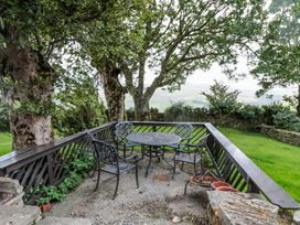 Chester House - Yorkshire Dales - 966392 - thumbnail photo 34
