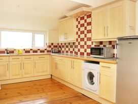 44 Heathcliff Cottage - South Wales - 966401 - thumbnail photo 4