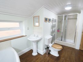 Hop House - Whitby & North Yorkshire - 966428 - thumbnail photo 9