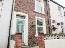 Hop House - Whitby & North Yorkshire - 966428 - thumbnail photo 10