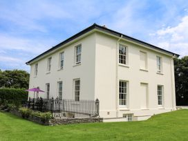 6 bedroom Cottage for rent in Padstow