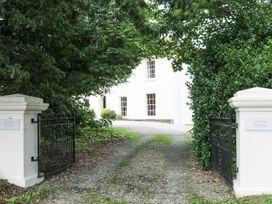 The Old Vicarage, Nr Padstow - Cornwall - 966430 - thumbnail photo 35