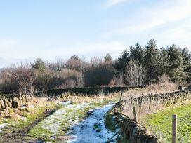 Wragg Cottage - Peak District - 966440 - thumbnail photo 15