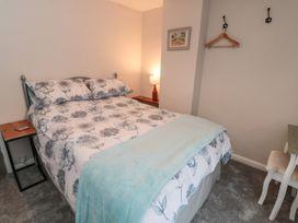 Corner House - Lincolnshire - 966445 - thumbnail photo 9