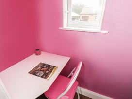 Corner House - Lincolnshire - 966445 - thumbnail photo 10