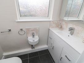 Corner House - Lincolnshire - 966445 - thumbnail photo 12