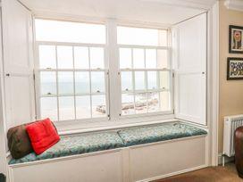 Apartment 2 - South Wales - 966446 - thumbnail photo 4