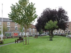 Kustard Kottage - North Yorkshire (incl. Whitby) - 966451 - thumbnail photo 15