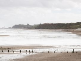 Chine Cottage - Whitby & North Yorkshire - 966463 - thumbnail photo 34