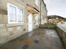 Chine Cottage - Whitby & North Yorkshire - 966463 - thumbnail photo 26