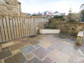 Chine Cottage - Whitby & North Yorkshire - 966463 - thumbnail photo 31